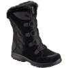 Columbia Ice Maiden II Lace Women's Boot