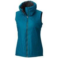Columbia Marion Junction EXS Women's Vest