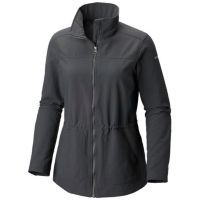 Columbia Vestavia Hills EXS Womens Jacket