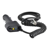 Combo SmartCord Now $29.95