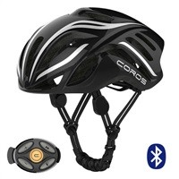 Coros Linx Smart Cycling Helmet w/ Bone Conducting Audio $99.99