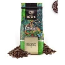 Costa RIican Organic Coffie Now $13.95