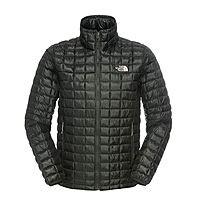Costco in-store only Men's North Face Thermoball Jacket $50 YMMV