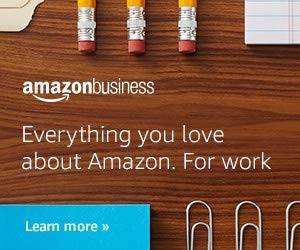 Create Amazon Business Account | Christmas Gifts Idea