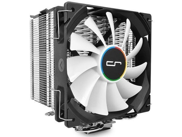 Cryorig H7 AMD/Intel Tower Cooler $28 + Free Shipping