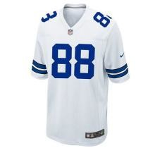 Top Get 30% Off with Dallas Cowboys Pro Shop coupons, promo codes and