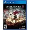 Darksiders III (PS4/Xbox One) $10, NBA 2K20 (PS4/Xbox One/Nintendo Switch) $30, More