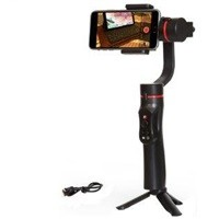 Deco Gear 3-Axis Handheld Cell Phone Gimbal Stabilizer $92.99