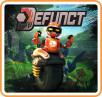 Defunct (Nintendo Switch Digital Download)
