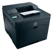 Dell C3760dn 600dpi Color Laser Printer $199.99