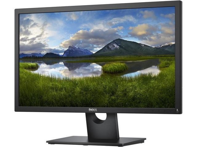 """Dell E2318HR 23"""" IPS LED Monitor - $89.99 w/ free shipping"""