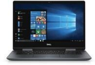 "Dell Inspiron 14 2-in-1 14"" Laptop w/ 8th Gen Core i5 CPU"