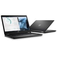 "Dell Latitude 14 5490 Intel Core i5-8350U 14"" Win10 Pro Laptop (Refurb) $849.99"