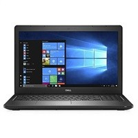 "Dell Latitude 15 3580 Intel Core i5-7200U 15.6"" Win10 Pro Laptop (Refurb) $549"