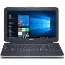 Dell Latitude E6440 Intel Core i7-4600M Dual-Core 2.90GHz Notebook PC Now $349.99