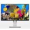 "Dell UltraSharp 24"" U2414H 1920x1080 IPS LED Monitor"