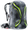 Deuter Ontop Lite ABS 26 Avalanche Airbag Pack