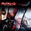Devil May Cry HD Collection + Devil May Cry 4 Special Edition Bundle (PS4 Download)