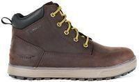 """DeWalt Men's Helix Steel Toe 6"""" Work Boots"""