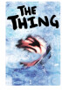 Digital HD Movies: The Thing (1982), Stephen King's Cujo, Frankenstein (1931) for $5 Each