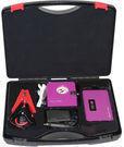 Digital Treasures 7,500mAh Jump Starter & Air Compressor Kit