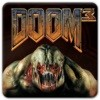 DOOM 3 for iOS Download