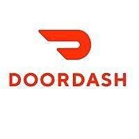 DoorDash 2-$50 eGift Card $89.99 @Costco Wholesale