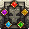 Downloads of Dungeon Defense for Android for Free