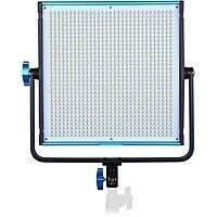 Dracast LED1000 Kala Bi-Color LED Panel $249