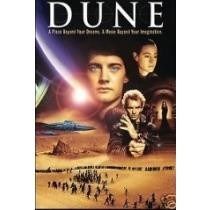 Dune Digital HD Movie Now $4.99