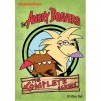 DVD Sets: Complete Series: Danny Phantom $13.40 Angry Beavers $13.50, More