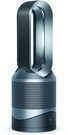 Dyson HP01 Pure Hot + Cool Purifier, Heater & Fan (Refurb)