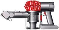 Dyson V6 Trigger Origin Handheld Vacuum