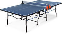 EastPoint Sports Tournament Size Table Tennis Table