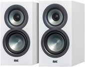 ELAC Uni-Fi UB5 Slim Bookshelf Speakers