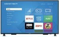 "Element 70"" 4K UHD Smart LED Roku TV"