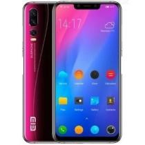 Elephone A5 Smart Phone Now $189.99 + Free Shipping