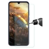 ENKAY Honor Play 8A Screen Protector, Tempered Glass Film for Huawei Honor Play 8A Now $1.94