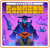 Enter The Gungeon (Nintendo Switch, PS4 or PC Digital Download)