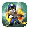 Epic Little War Game for iPhone and iPad Download