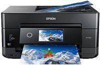 Epson Expression Premium XP-7100 All-In-One Wireless Printer