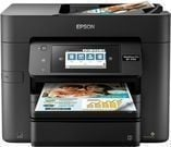 Epson WorkForce Pro Wireless All-In-One Printer