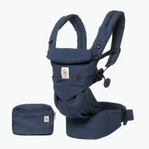 Ergo Baby Omni 360 All-in-One Ergonomic Baby Carrier Now $179