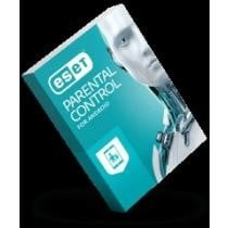 ESET Parental Control for Android Now $29.99