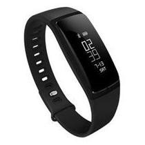ETC Buys.Inc Fitness Tracker Now $39.99 + Free Shipping