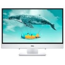 """Extra 13% off Dell Outlet Inspiron 24"""" 3477 All-in-One"""