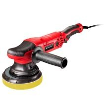 "Extra 20% off Powerbuilt 6"" Polisher + Free Shipping"