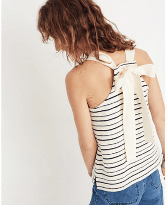 Extra 20% Off Summer Styles From $10 + Free Shipping