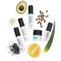 Extra 40% off RDKL Complete Care Kit