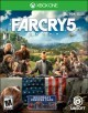 Far Cry 5 (PS4 or Xbox One)